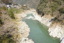川の画像014