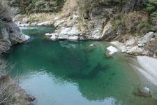 川の画像015