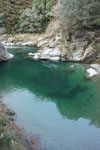 川の画像016
