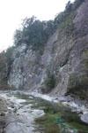 川の画像017