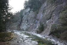 川の画像018