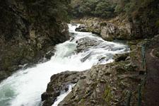 川の画像020