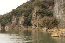 川の画像023