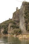 川の画像024