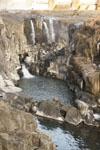 川の画像025
