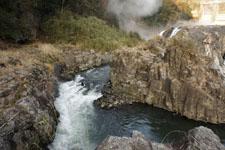 川の画像026