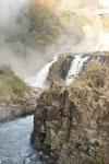 川の画像027