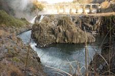 川の画像028