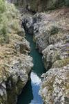 川の画像030