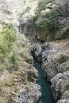川の画像031