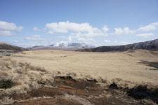 熊本の阿蘇山の画像001
