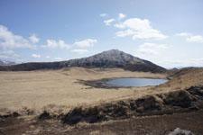 熊本の阿蘇山の画像002