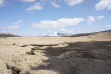 熊本の阿蘇山の画像005