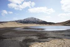 熊本の阿蘇山の画像006