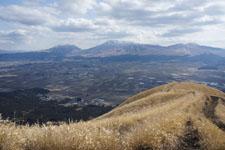 熊本の阿蘇山の画像015