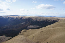 熊本の阿蘇山の画像016