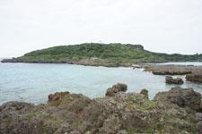 海の画像011