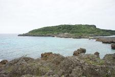 海の画像012