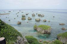 海の画像014