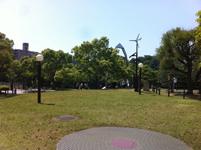 公園の画像001