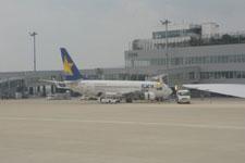 神戸空港の画像001
