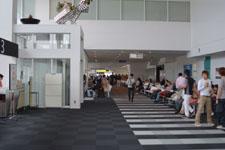 神戸空港の画像003
