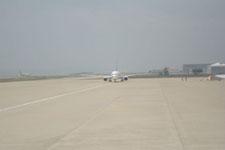神戸空港の画像004