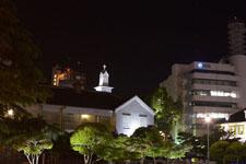 長崎の教会の画像001