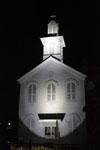 長崎の教会の画像002