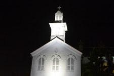 長崎の教会の画像003