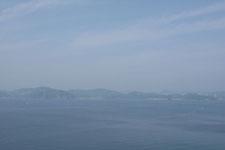 長崎市伊王島の海の画像010
