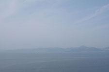 長崎市伊王島の海の画像011
