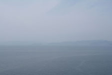 長崎市伊王島の海の画像012