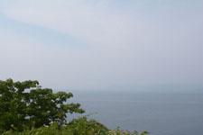 長崎市伊王島の海の画像013