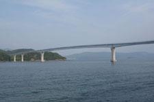 長崎市伊王島の橋の画像002