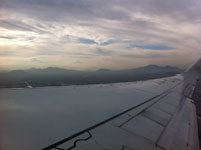 空からの風景の画像002