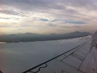 空からの風景の画像003