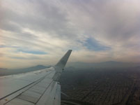 空からの風景の画像004