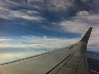 空からの風景の画像001