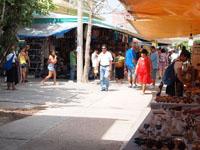 ベインテオーチョ市場の画像001