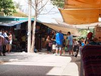 ベインテオーチョ市場の画像002