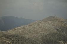 梶ヶ森の雪の画像002