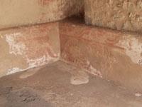 メキシコシティ近郊のテオティワカン遺跡の画像029
