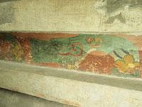 メキシコシティ近郊のテオティワカン遺跡の画像033