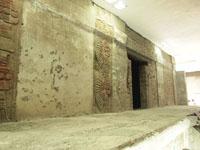 メキシコシティ近郊のテオティワカン遺跡の画像034