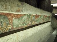 メキシコシティ近郊のテオティワカン遺跡の画像035