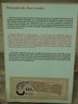 メキシコシティ近郊のテオティワカン遺跡の画像036