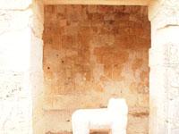 チチェン・イッツァ遺跡の画像031