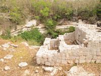 チチェン・イッツァ遺跡の画像051