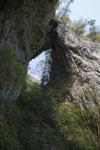 岩の画像003